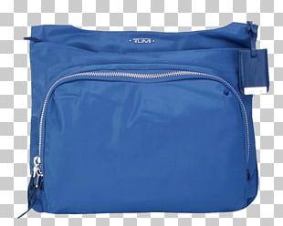 Messenger Bag Shoulder Handbag Nylon PNG