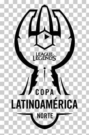 Professional League Of Legends Competition Team League Of Legends All Star Game PNG