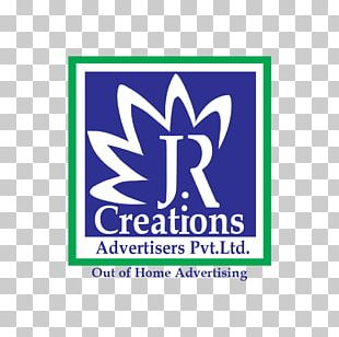 Advertising Agency Digital Marketing Out-of-home Advertising PNG
