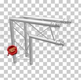 Car Angle Line Product Design Steel PNG