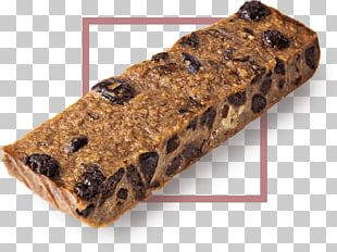 Chocolate Bar Chocolate Brownie Breakfast Cereal Milk Red Velvet Cake PNG