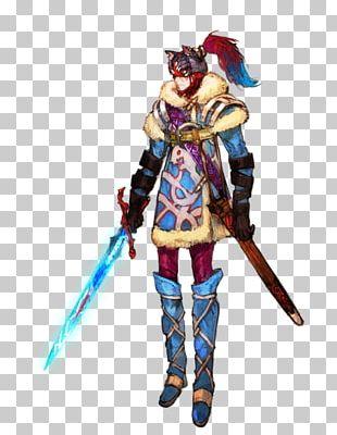 I Am Setsuna Chrono Trigger Video Game Nintendo Switch Square Enix Co. PNG