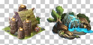 Vodyanoy Dragon City Baba Yaga Game Monster PNG