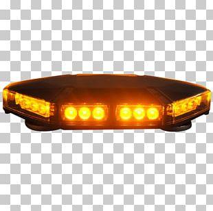 Automotive Lighting Car Product Design PNG