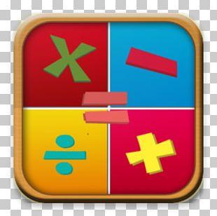 Math Games (Game Matematika) FreePal Mathematics Mathematical Game PNG