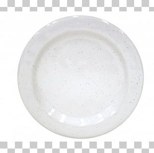 Plate Tableware Platter Table Setting PNG