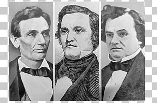 Abraham Lincoln David Zarefsky The Lincoln–Douglas Debates United States Presidential Election PNG