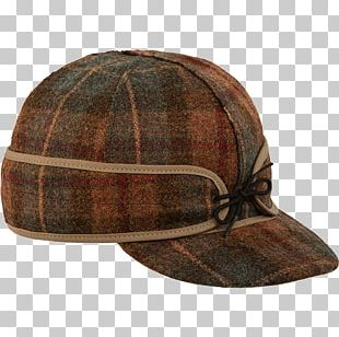 Baseball Cap Stormy Kromer Cap Hat Clothing PNG