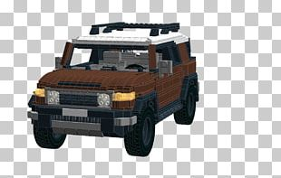 Bumper Jeep Car Sport Utility Vehicle Motor Vehicle PNG