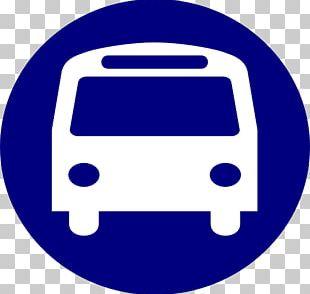Bus Stop Public Transport Bus Service Airport Bus Train PNG