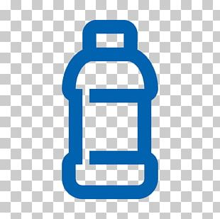 Computer Icons Visualpharm Water Bottles Icon PNG
