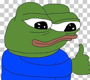 Pepe The Frog Meme DARK SOULS™: REMASTERED 4chan PNG