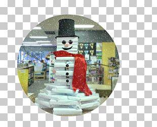 Christmas Ornament Minecraft Santa Claus Christmas Day Creeper PNG