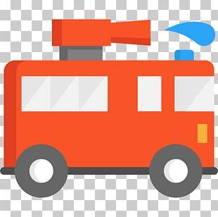 Fire Engine Firefighter Firefighting Пожарно-технический минимум PNG