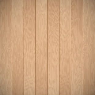 Hardwood Wood Stain Varnish Wall Floor PNG
