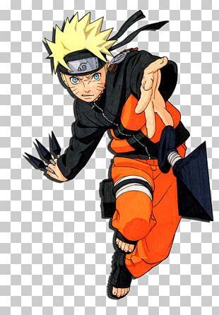 Naruto Uzumaki Sakura Haruno Sasuke Uchiha Kakashi Hatake Itachi Uchiha PNG