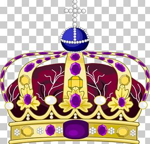 Queen Of Norway's Crown Crown Of Queen Elizabeth The Queen Mother Crown Of Norway PNG