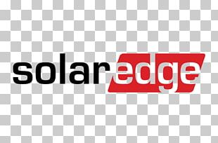 SolarEdge Power Optimizer Solar Panels Solar Inverter Photovoltaic System PNG
