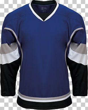 Sports Fan Jersey T-shirt Shoulder Sleeve Outerwear PNG