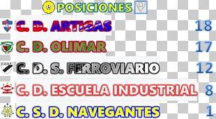 Web Page Organization Logo Online Advertising PNG