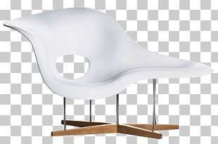 Museum Of Modern Art Eames Lounge Chair Chaise Longue La Chaise PNG