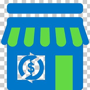 Point Of Sale Retail Sales Product Inventory PNG