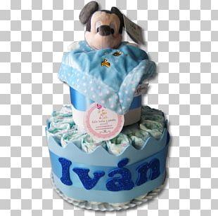 Baby Shower CakeM Infant PNG