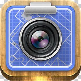 Camera Lens Digital Cameras Business PNG