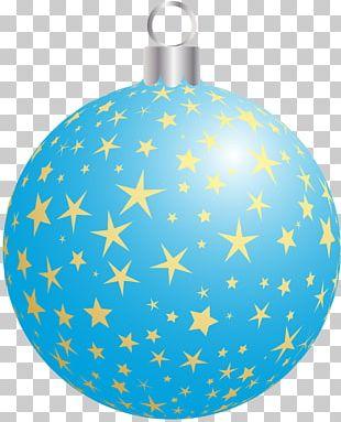 Google Weihnachtsbilder.Christmas Ornament Christmas Day Weihnachtsbilder Watercolor