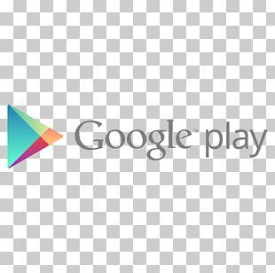 Google Play Google Logo PNG