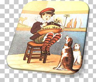 Little Jack Horner Human Behavior Dog Fairy Tale Nursery Rhyme PNG