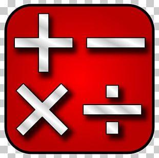 Mathematics Math Rush Math Facts Master Math Number PNG