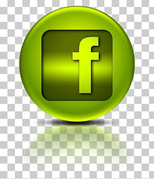 Social Media Marketing Facebook Computer Icons Social Networking Service PNG