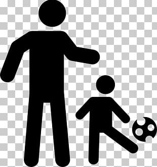 Computer Icons Family Son Father Child PNG