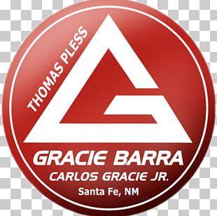 Gracie Barra Brownsville Brazilian Jiu-jitsu Logo Zombie Brazilian Jiu Jitsu PNG