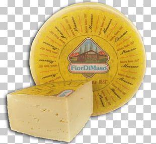 Gruyère Cheese Montasio Parmigiano-Reggiano Pecorino Romano Grana Padano PNG