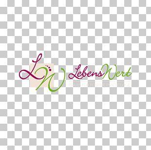 Logo Brand Font PNG