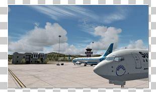 Flight Simulator X PNG Images, Flight Simulator X Clipart