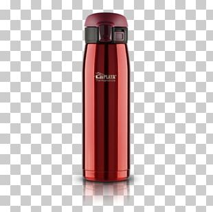 Water Bottles Thermoses Mug Stainless Steel PNG