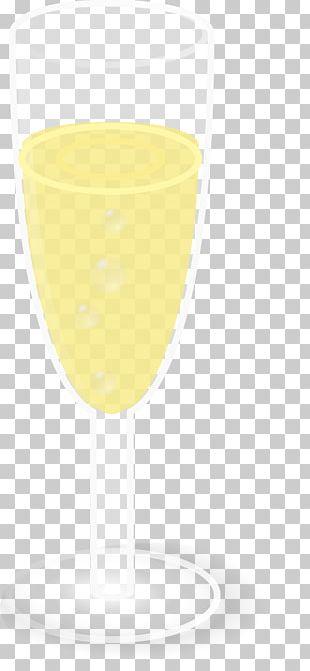 Champagne Glass Champagne Glass Wine Glass PNG