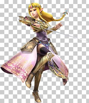 Hyrule Warriors The Legend Of Zelda: Breath Of The Wild The Legend Of Zelda: Skyward Sword Princess Zelda PNG