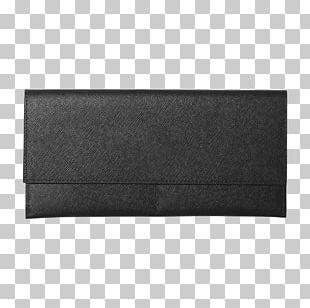 Wallet Business Cards Money Bag Pocket PNG