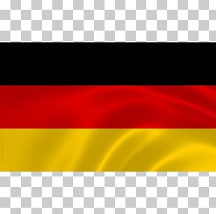 Flag Of Germany Flag Of Finland Flag Of Latvia Flag Of Iceland PNG