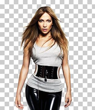 Jennifer Lopez: All I Have American Idol Actor PNG