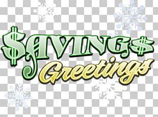 Logo Brand Green Font Art PNG