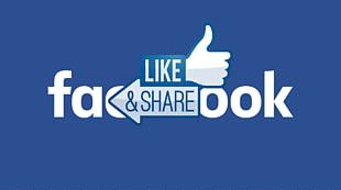 Social Media Facebook Messenger Like Button PNG