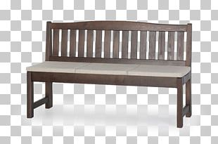 Bed Stool Bench Png Clipart Angle Bed Bedding Bedroom Beds