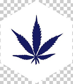 Medical Cannabis Cannabis Sativa Leafly Cannabis Smoking PNG