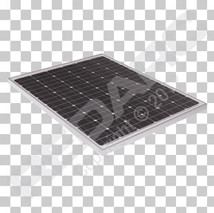Solar Panels Solar-powered Calculator Monocrystalline Silicon Solar Energy Redarc Electronics PNG