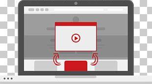 YouTube Video Advertising Behavioral Retargeting Display Advertising PNG